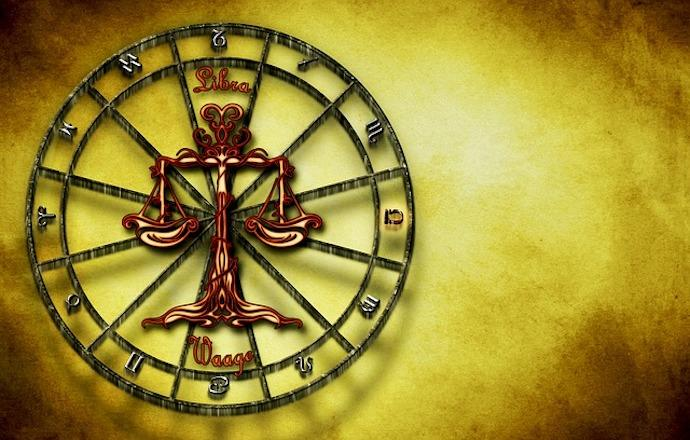 Astrology: THESE are some myths and facts about Libra that you must know