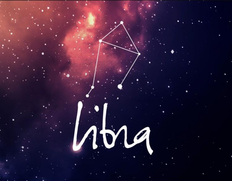 Love & Relationships,libra lovers guide,libra horoscope,libra valentines day