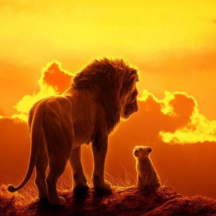The Lion King Box Office Collection Day 2: Disney film earns a staggering amount on first Saturday