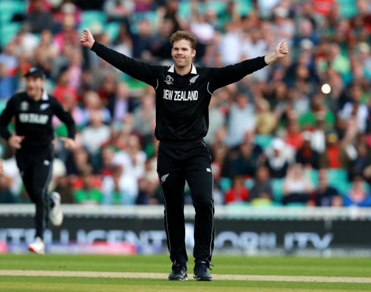 India vs New Zealand, ICC World Cup 2019: Key Kiwi players to watch out for