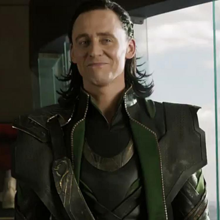 Thor: Love and Thunder SPOILER: Tom Hiddleston's Loki could feature in Thor 4? Here's HOW