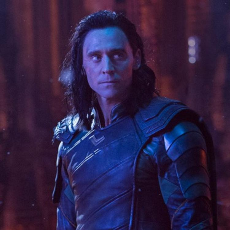 Tom Hiddleston's Loki show to set up the events of Doctor Strange in the Multiverse of Madness; Deets Inside