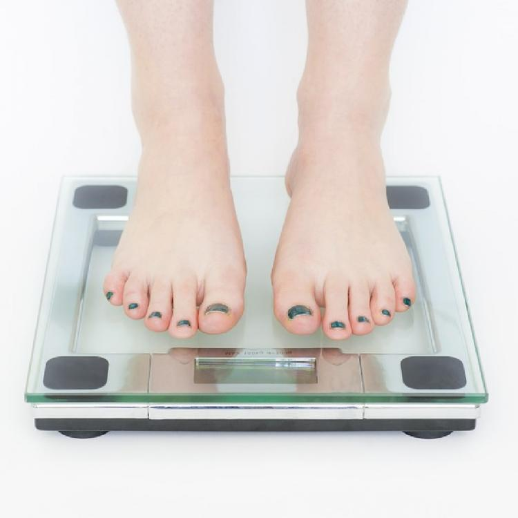 People,weight lose
