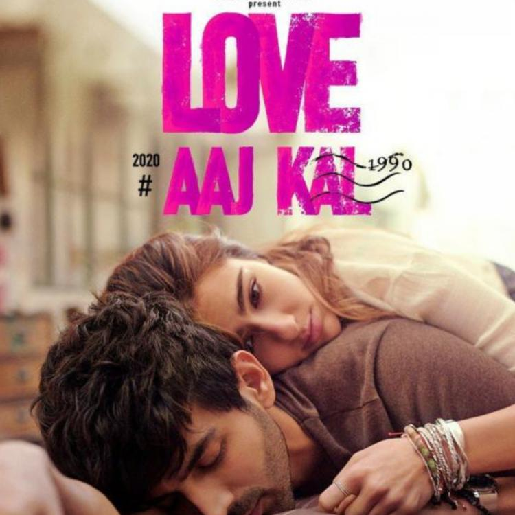 Love Aaj Kal: Kartik Aaryan & Sara Ali Khan's film becomes 1st film to have midnight screening in multiplexes