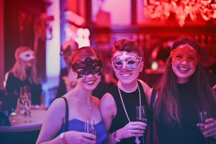 Zodiac Sign Prediction 2019: Love partying? Check out THESE birthday