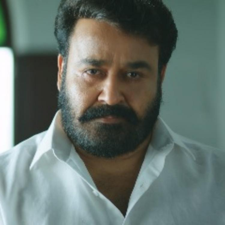 Mohanlal to essay an investigation officer's role in an upcoming film? Find Out
