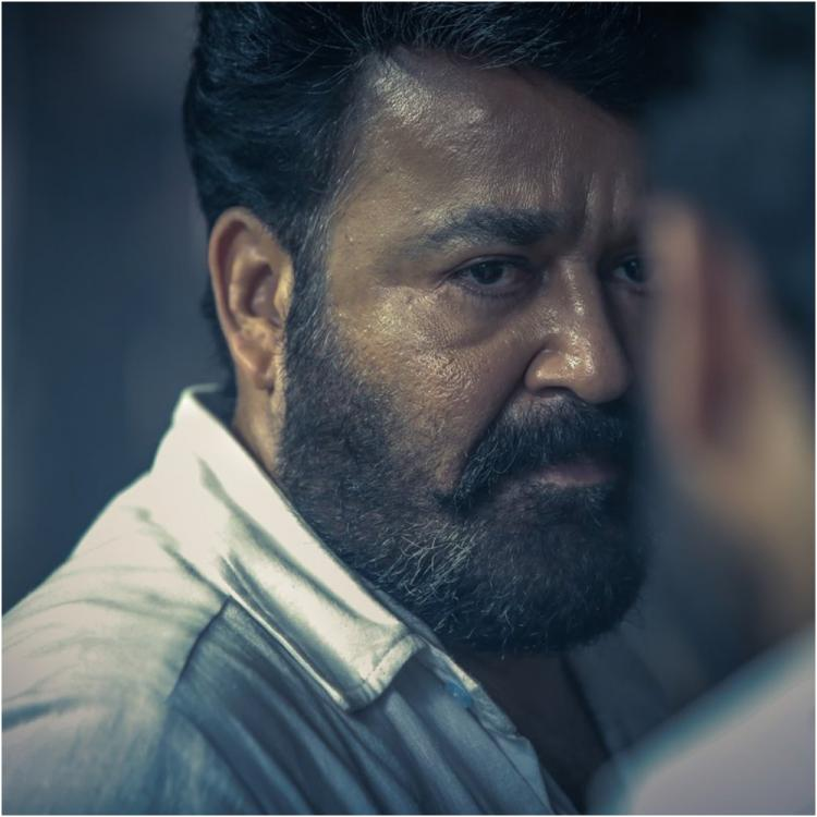 Lucifer Movie Review: Mohanlal starrer opens to fabulous response by the masses