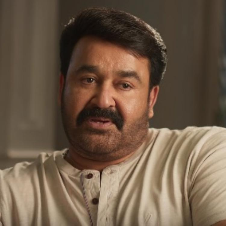 Mohanlal's film with director Vinayan to kick start its shoot by the end of 2020?