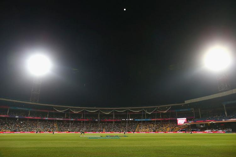 India vs South Africa 3rd T20I: Bengaluru Weather Forecast, Will rain affect the final T20I?