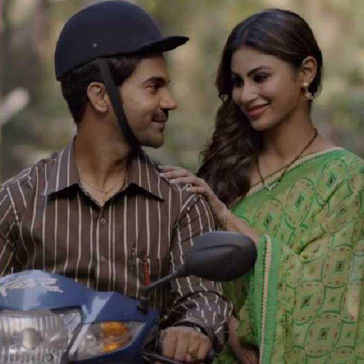 After Saand Ki Aankh, Housefull 4, Rajkummar Rao and Mouni Roy's Made In China leaked online by Tamilrockers