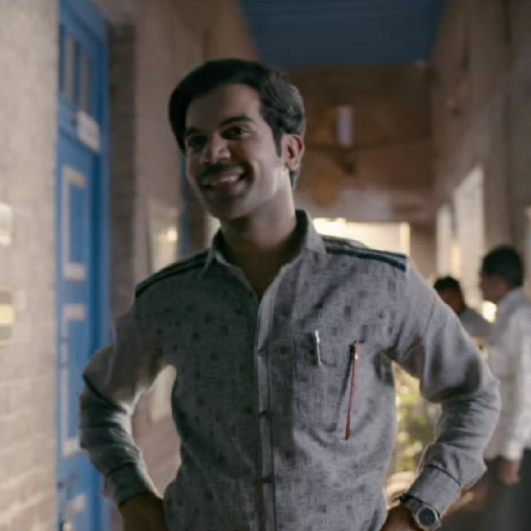 Made In China Trailer OUT: Rajkummar Rao and Mouni Roy's film showcases the magic of 'India Ka Jugaad'