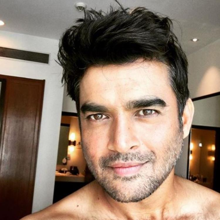 R Madhavan slams Congress Party for making fun of Prime Minister Narendra Modi; Twitterati disagrees with him