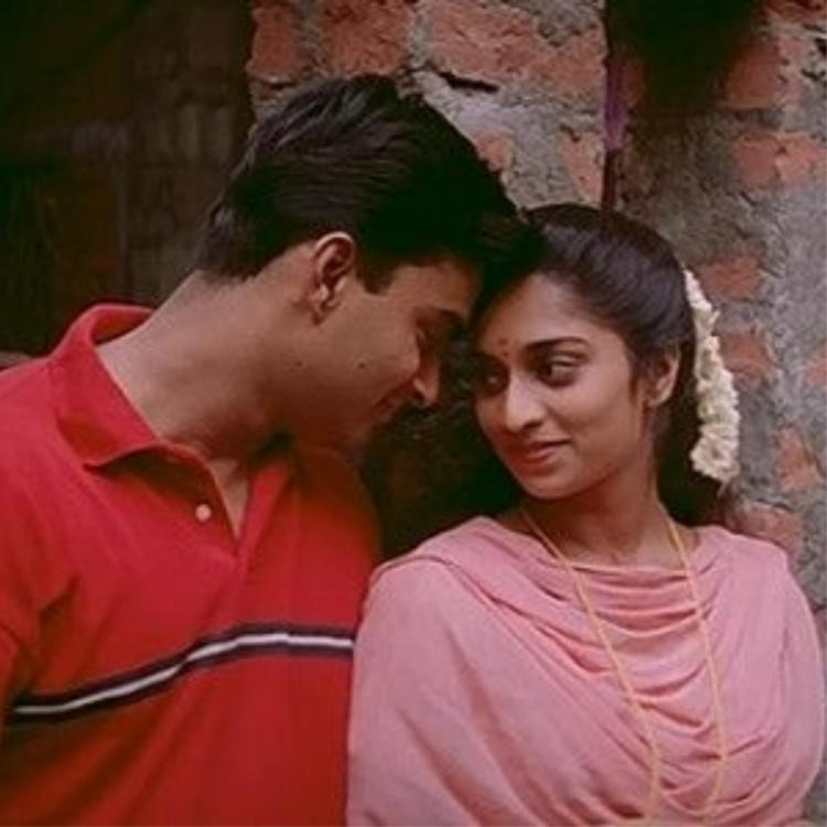 R Madhavan REVEALS Shalini teased him by saying she wanted Ajith Kumar in his role in Alaipayuthey