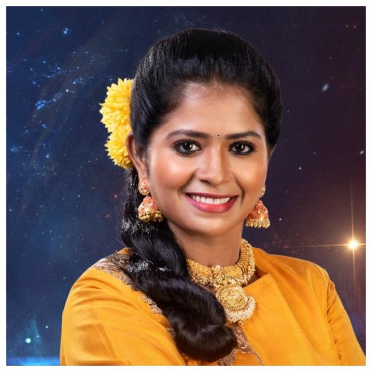 Bigg Boss Tamil 3: Madhumitha's comments on dressing sense and rape stuns the other contestants; Read on