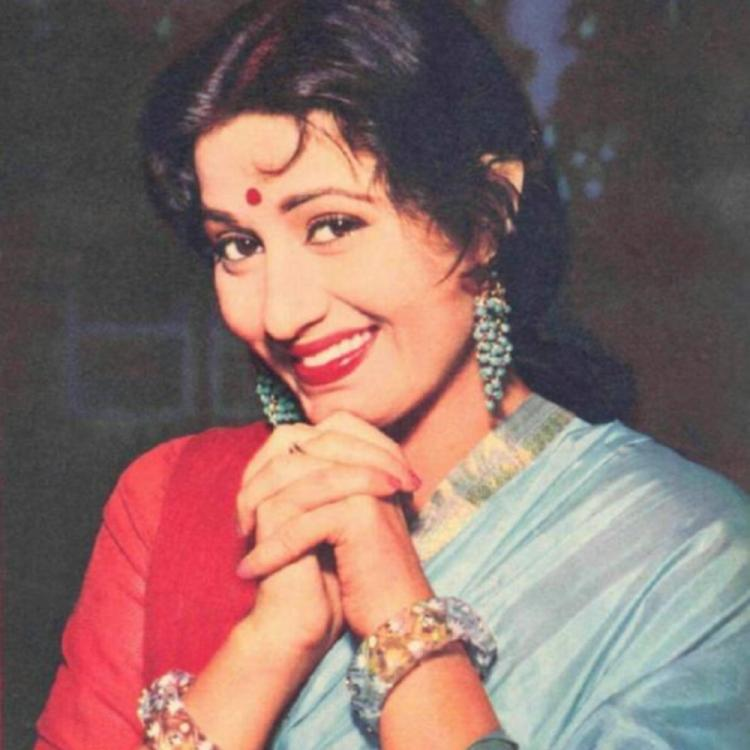Throwback: Was Madhubala's father the REASON behind her failed relationships?