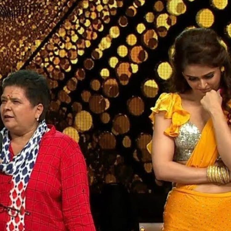 EXCLUSIVE: Bigg Boss 13: Madhurima Tuli's mother on her fight with Vishal Singh, Shehnaaz Gill and more