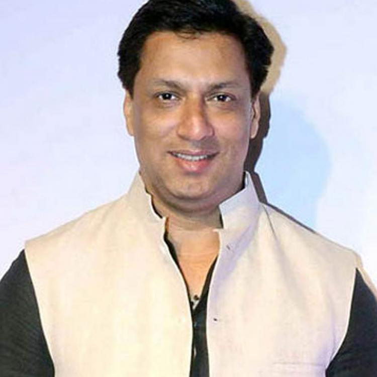 EXCLUSIVE: Madhur Bhandarkar on Surgical Strike 2.0: I'm happy Government gave a free hand to our Armed Force