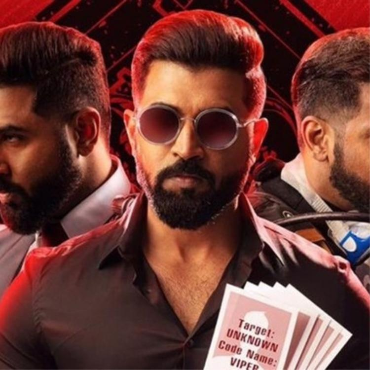 Mafia Movie Twitter Review: Here's what netizens have to say about Arun Vijay starrer