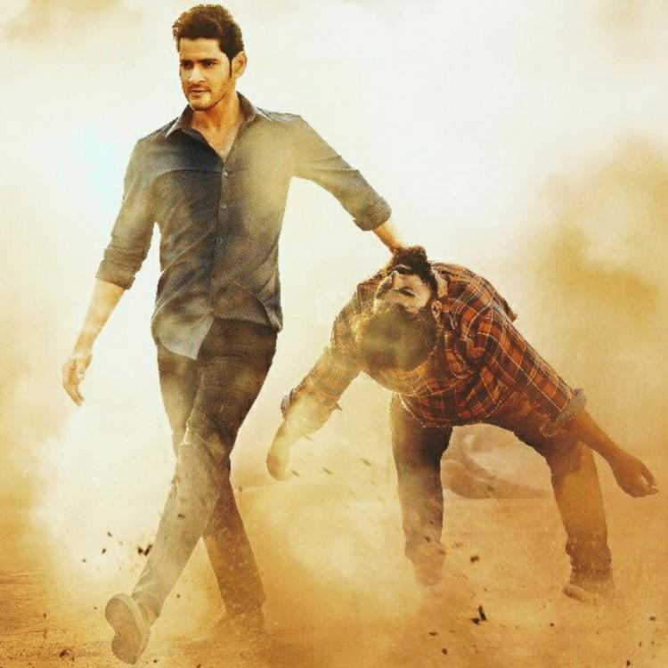 Maharshi Box Office Collection: Mahesh Babu starrer opens to fantastic response in the USA