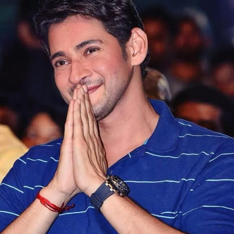 Mahesh Babu to go on a three month break after Sarileru Neekevvaru release; Wife Namrata Shirodkar confirms