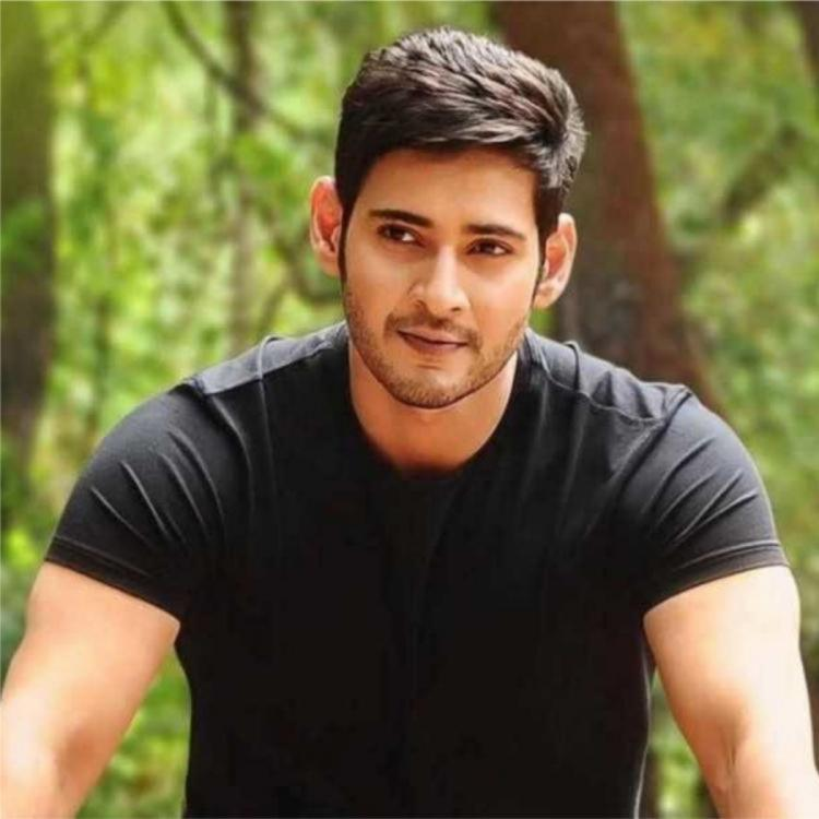Mahesh Babu to star in Anil Ravipudi's sequel to Venkatesh Daggubati starrer F2? Find Out