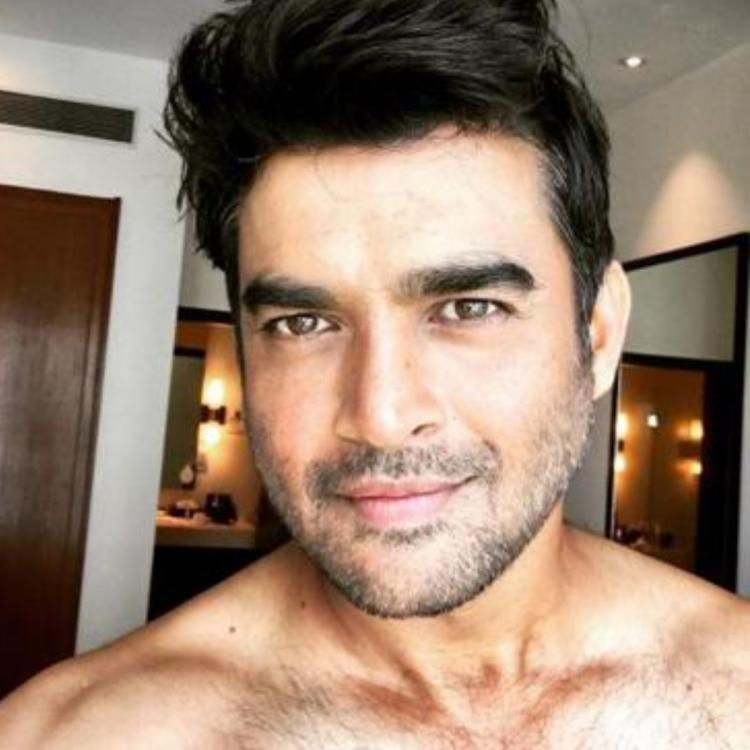 Mahesh Babu to R Madhavan: Age defying South Indian actors who can give young stars a run for their money