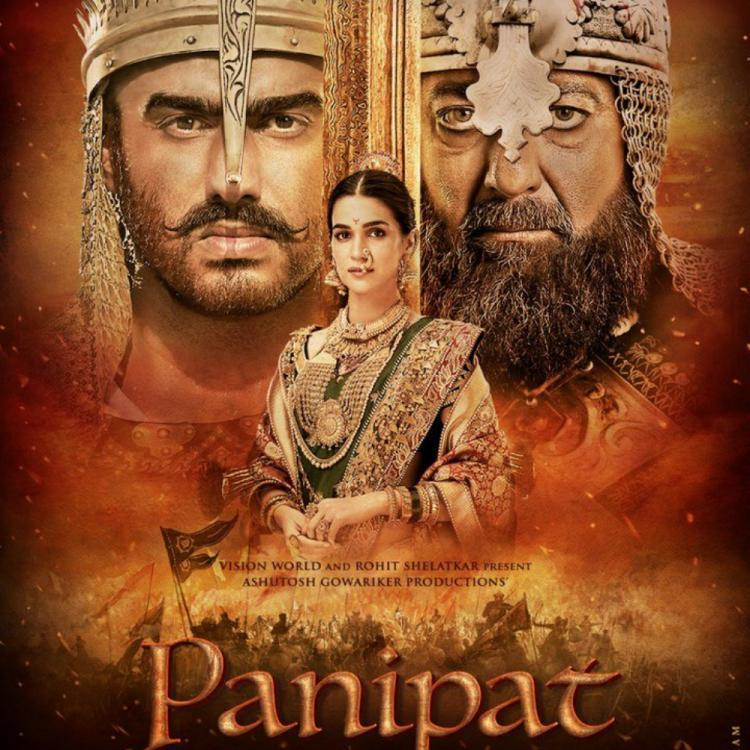 Image result for panipat