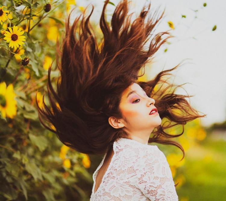 Hair Care Tips: Here's why you need to go for hair spa for healthy, shiny and strong hair