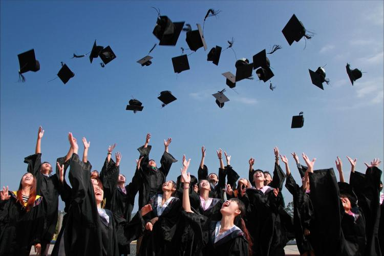 Life Lessons: THESE are the lessons you should learn from your college life