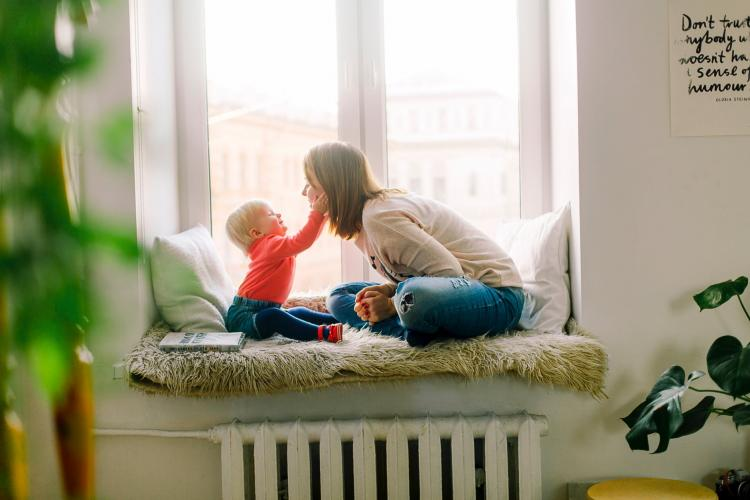 Parenting Tips: Why is it essential to teach your child the importance of consent?
