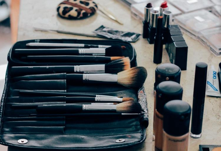 Keep a check on ingredients used in your beauty products