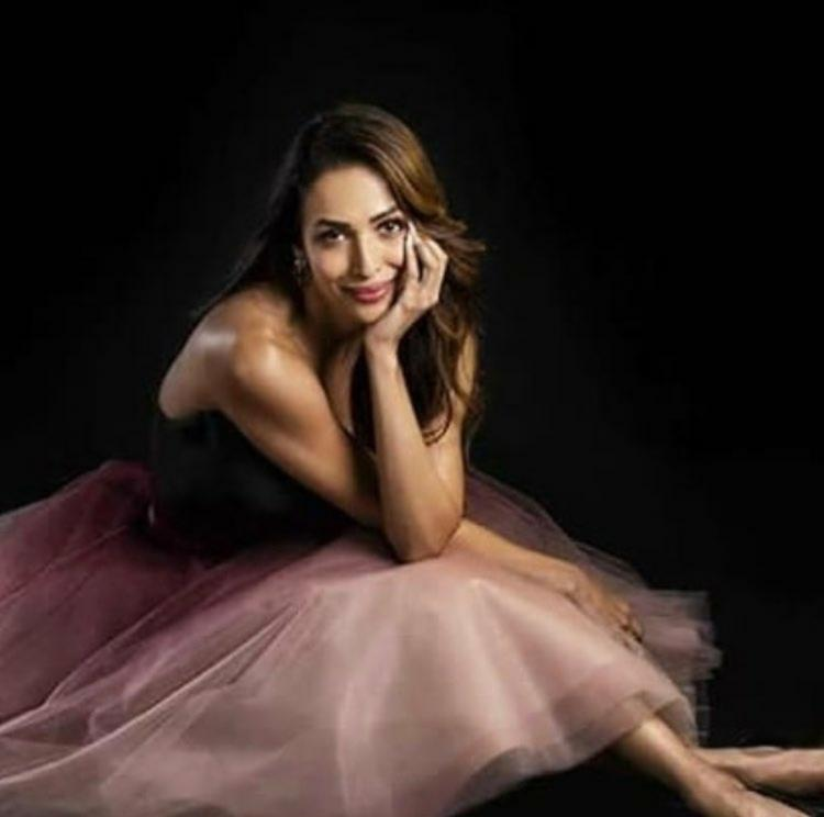 Malaika Arora says she never felt objectified while doing special numbers