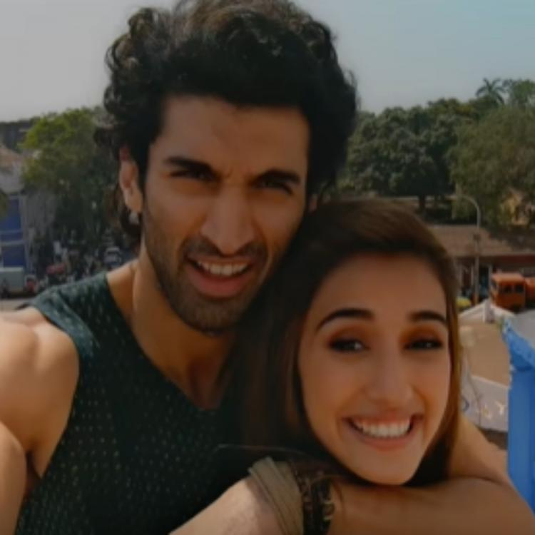 Malang Trailer Out: Disha Patani & Aditya Roy Kapur's passionate love story will take you on a thrilling ride