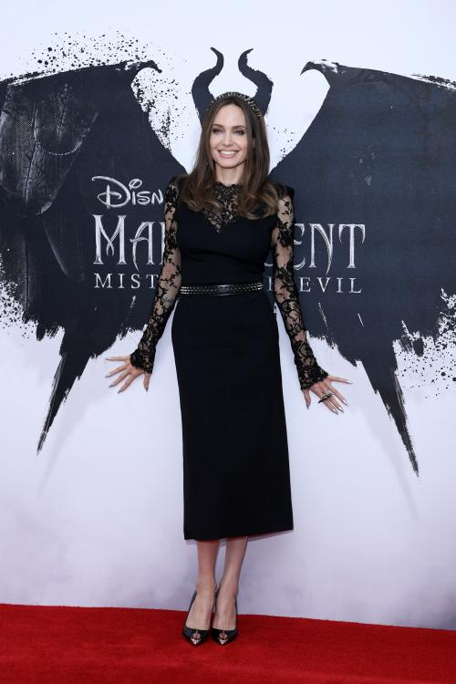 Maleficent: Mistress of Evil is slated to release in India on October 18, 2019.