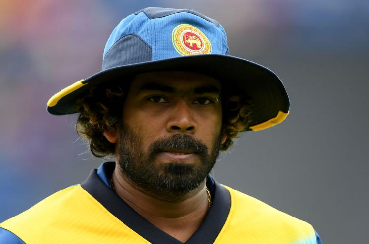 Malinga to leave for home immediately after the team's World Cup match against Bangladesh
