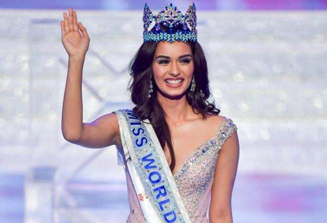 EXCLUSIVE: After Deepika Padukone, Farah Khan to launch former Miss World Manushi Chhillar? Read details