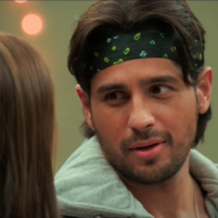 Marjaavaan New Trailer: Sidharth Malhotra and Tara Sutaria fall for each other; Riteish Deshmukh takes revenge