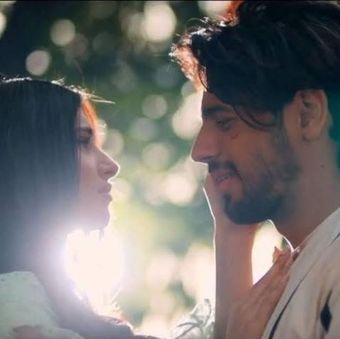 Marjaavaan Box Office Collection Day 2: Sidharth Malhotra, Tara Sutaria film witnesses decent growth