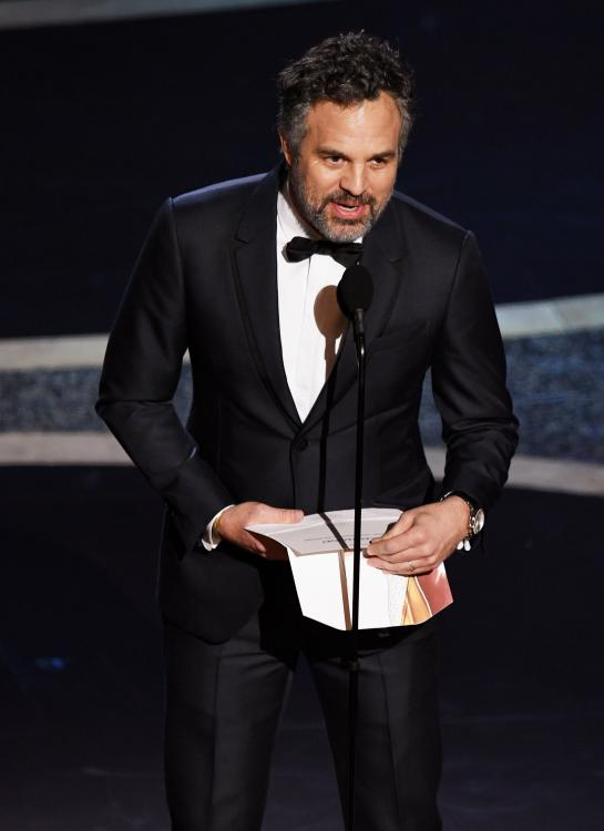 Parasite took home four Academy Awards at the Oscars 2020 including Best Picture.