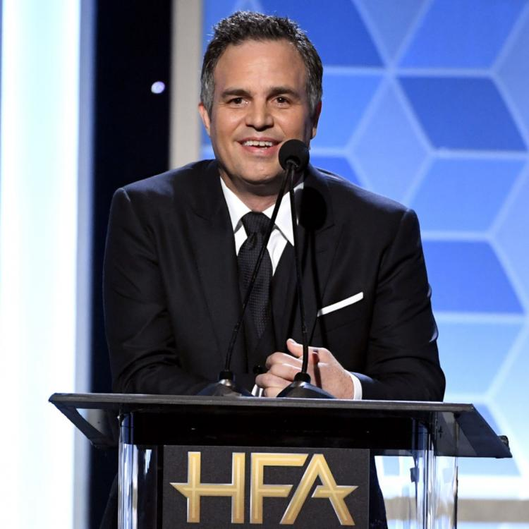 VIDEO: Avengers: Endgame star Mark Ruffalo plays 'Which Avengers Are You' & the result made him jump with joy