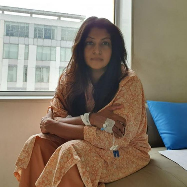 Gurugram doctor unable to get tested for COVID 19; shares her horrific story of living through hell