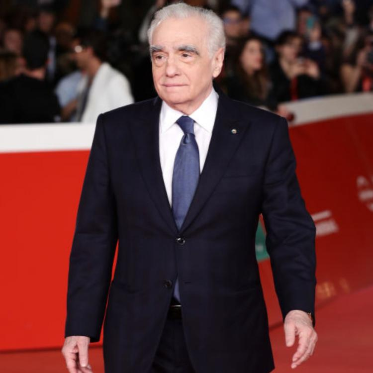 Martin Scorsese REFUSES to let Marvel off the hook; Worries audience would confuse MCU movies for cinema
