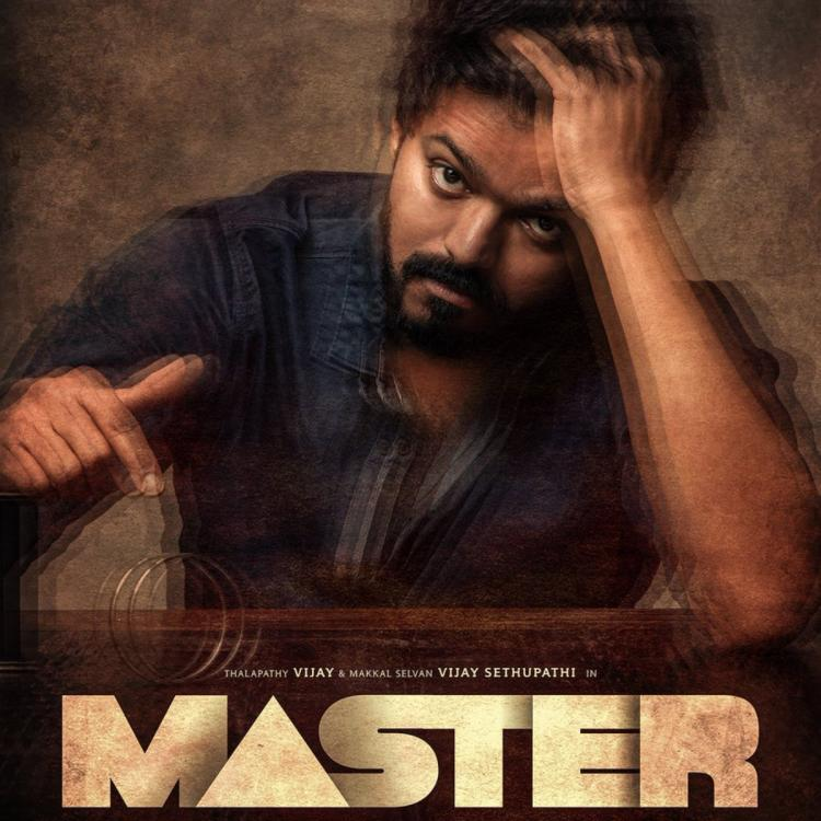 Master: Thalapathy Vijay starrer to now release in the month of June? Find Out