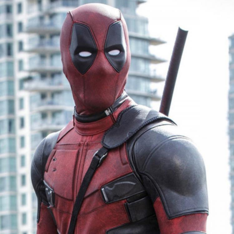 Deadpool's introduction into the MCU may help you get over Spider Man's exit; Here's why