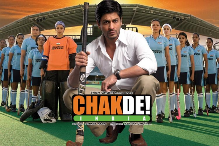 12 Years of Chak De! India: 12 life lessons that the Shah Rukh Khan starrer taught us