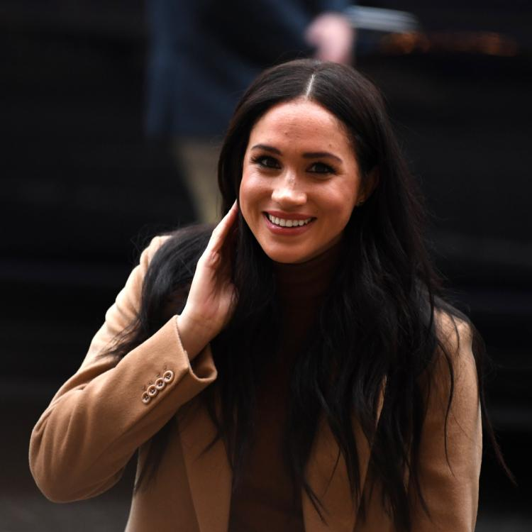 Meghan Markle,Hollywood,Megxit