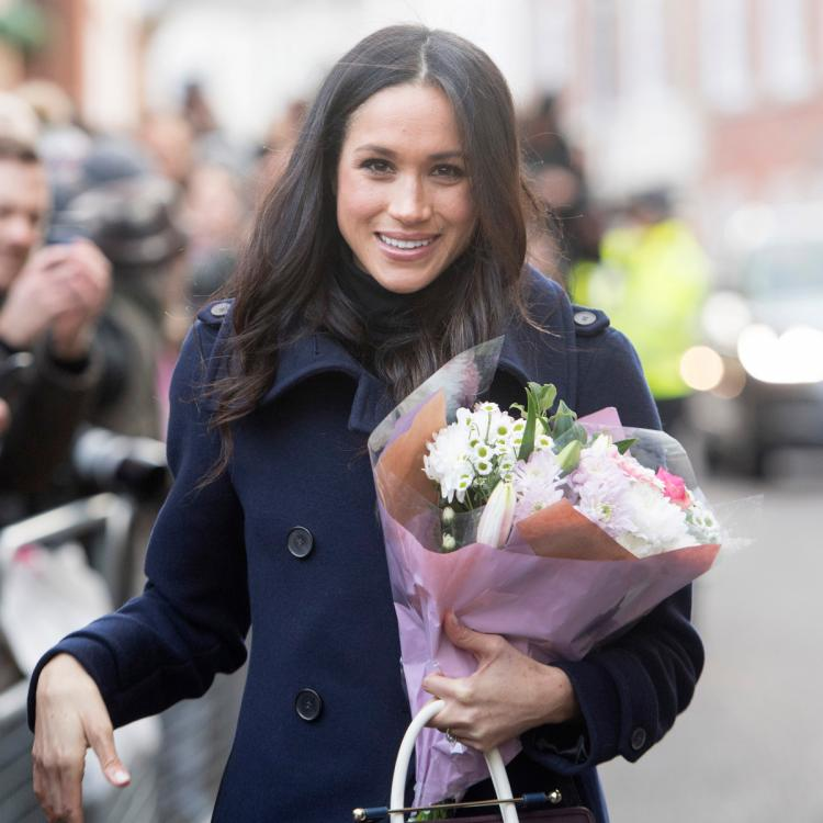 Meghan Markle,The Lion King,Hollywood