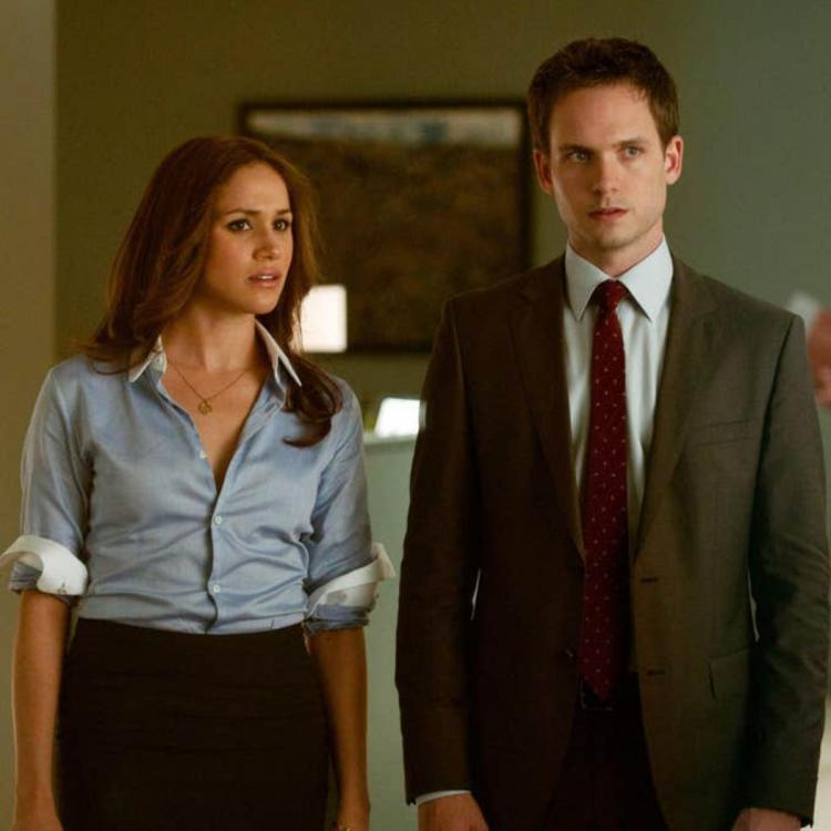 Suits Season 9: Despite Meghan Markle's exit, Duchess of Sussex's Rachel Zane part of the show; Here's HOW