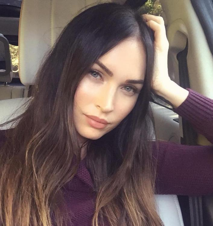 Megan Fox completely supports her son's choice of wearing dresses