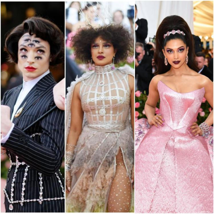 MET Gala 2020 Theme: It's 'About Time' you learn about this timeless theme